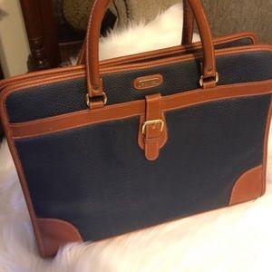 Kathie Lee Briefcase